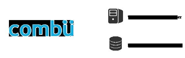 Combu Framework – Skared Creations