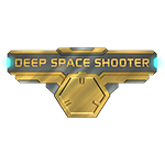 Deep Space Shooter