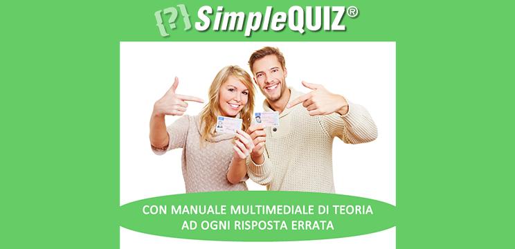 SimpleQUIZ_Wide