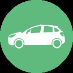 My Cars & Vehicles